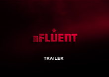 nFluent Media Co Trailer Coming Soon